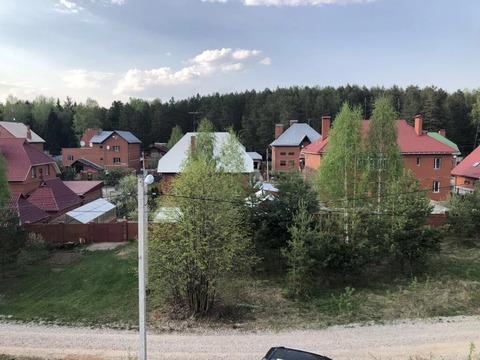 Коттедж в мкр Акуловский , новый дом в черте города !