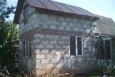 Продажа дома, Батайск, Малиновая улица