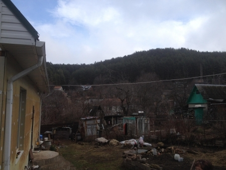 Продажа дома, Кисловодск, Ул. Ермолова