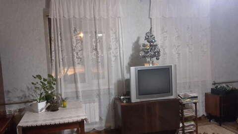Продажа дома, Беломестное, Белгородский район, Ул. Центральная