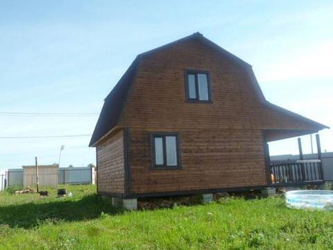 Продается дом, Стремилово, 16 сот