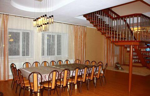 Заветная 6 отличный дом в аренду под любые цели алтан приволжский ра-н