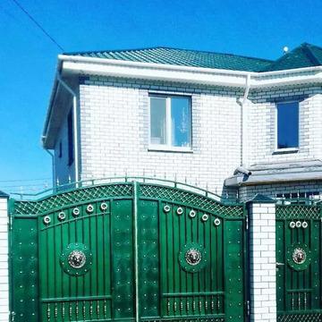 Продажа дома, Тюмень, Дачная
