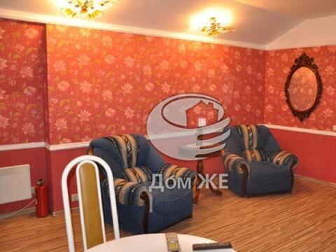 Аренда дома, Егорово, Люберецкий район