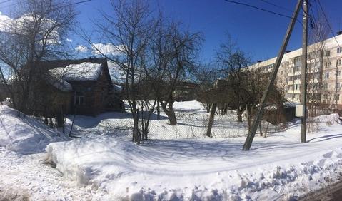 Продается дом, Чехов г, Манушкино д, 45м2, 13 сот
