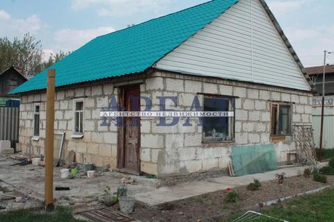 Продажа дома, Ястребово, Белгородский район, Ул. Кидалова