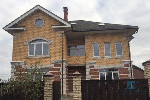 Продажа дома, Краснодар, Ул. Народная