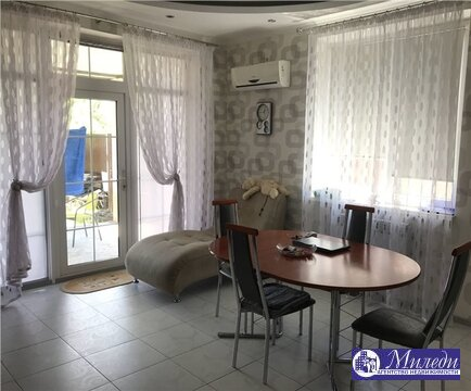 Продажа дома, Батайск, Ул. К.Маркса