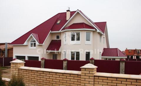 Продажа дома, Фоминское, Первомайское с. п, Ул. Лесная