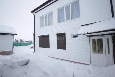 Продам 2-этажн. дом 173.2 кв.м. Южная часть