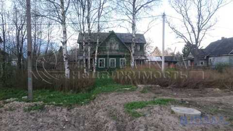 Продажа дома, Куйвози, Всеволожский район, Ул. Первомайская