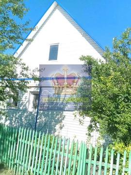 Продажа дома, Вознесеновка, Шебекинский район