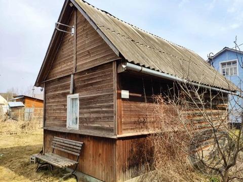 Продается дом, 20 м