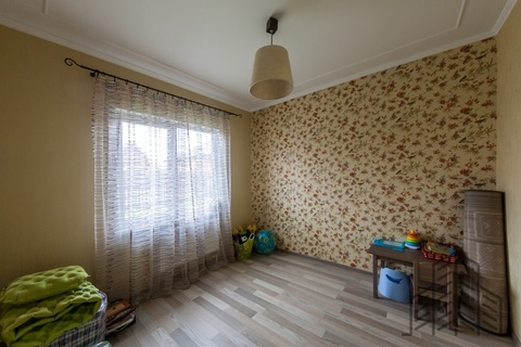 Продажа дома, Ольшанка, Зеленоградский район, Ольшанка ул