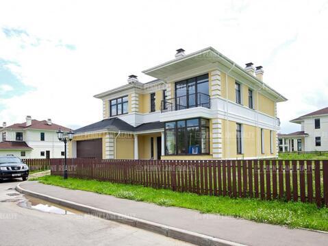 Продажа дома, Чигасово, Одинцовский район