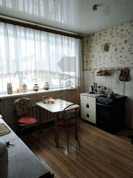 Продажа дома, Белово, Ул. Кленовая