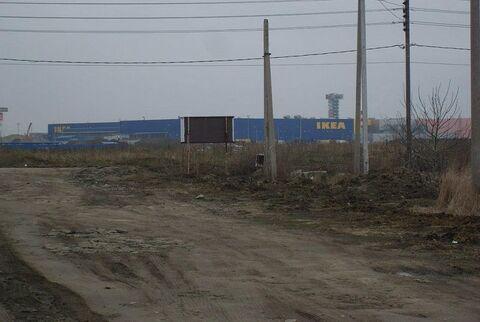 Продается земельный участок Респ Адыгея, Тахтамукайский р-н, аул .