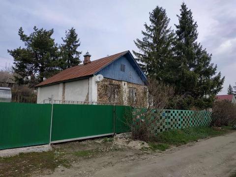 Продажа дома, Соколовый, Саратовский район, Ул. Авиационная