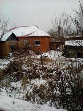 Продажа дома, Валуйки, Валуйский район, Ул. Красноармейская