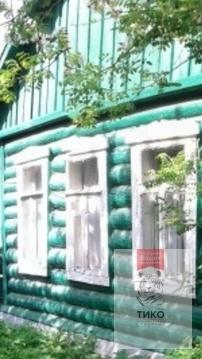 Продам дом в Одинцовском р-не д. Мамоново ул.Вокзальная