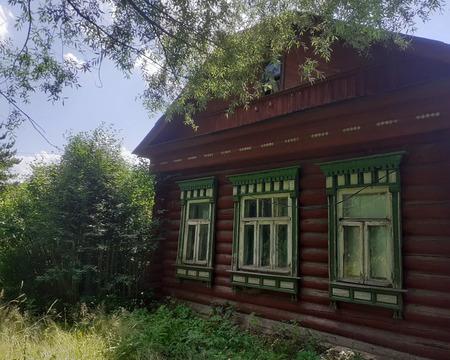 Продажа дома, Павловский Посад, Павлово-Посадский район, Власово д
