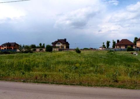 Продажа участка, Комсомольский, Прохоровский район