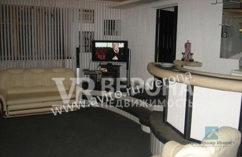 Продажа дома, Краснодар, Ул. Пионерская