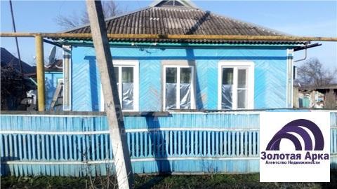 Продажа дома, Брюховецкий район, Широкая улица