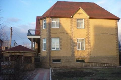 Продажа дома, Батайск, 12 Линия улица