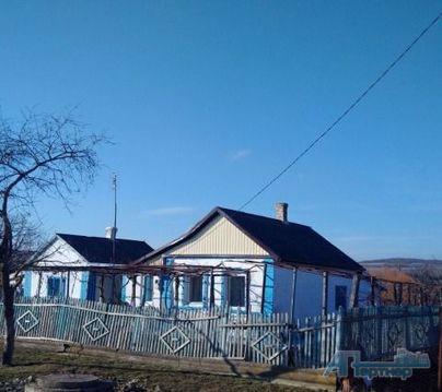Продается 2-к Дом ул. Пионерская
