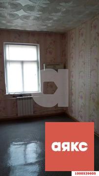 Продажа дома, Краснодар, Дачный