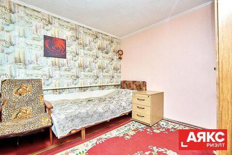 Продается дом г Краснодар, СНТ книисх, ул Грушевая, д 260
