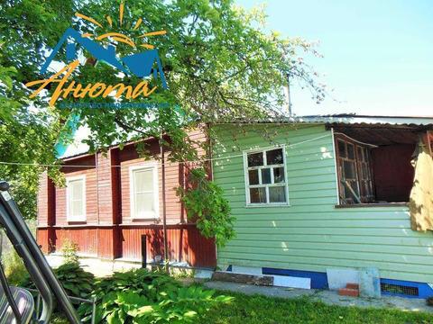Дом для круглогодичного проживания в деревне Коряково.