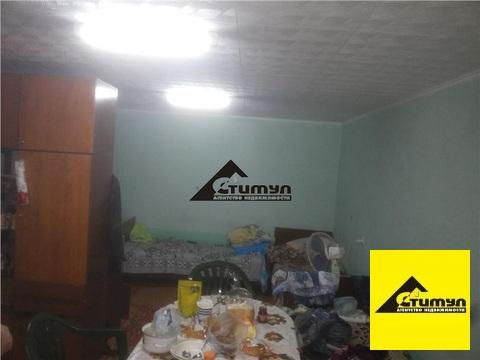 Продажа дома, Ейск, Ейский район, Ул. Рабочая
