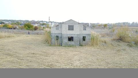 Дома, дачи, коттеджи, СНТ Озерное, Сливовая, д.509