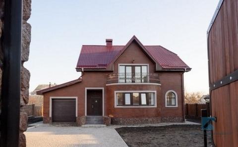 Продажа дома, Краснодар, Улица Милицейская
