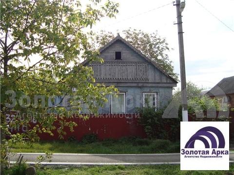 Продажа дома, Смоленская, Северский район, Ул.Пушкина улица