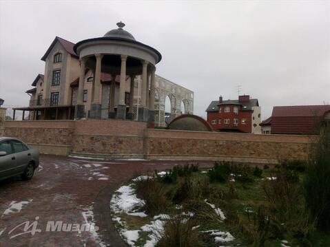 Продажа дома, Щербинка, Остафьевская улица
