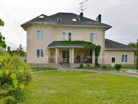Продажа дома, Подушкино, Одинцовский район