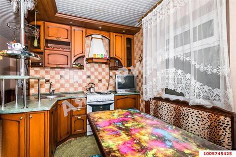 Продажа дома, Краснодар, Ул. Степная