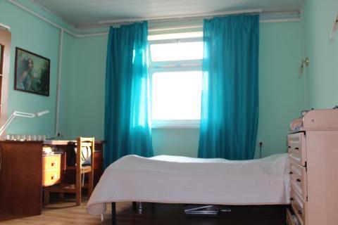Готовый дом с ремонтом в Сочи в мкр.