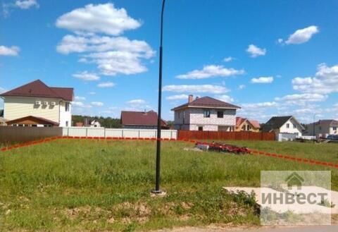 Продается земельный участок 8 соток п.Яковлевское кп Зосимово