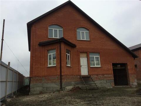 Продажа дома, Батайск, Ул. Павлова