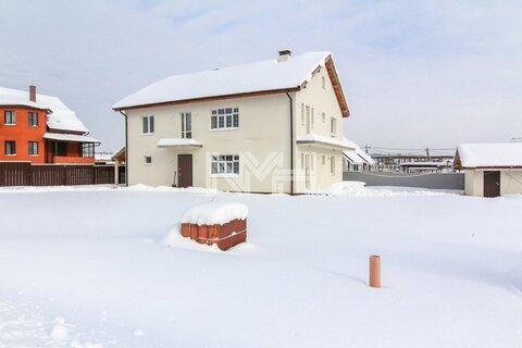 Продажа дома, Лужки, Михайлово-Ярцевское с. п, Микрорайон Солнечный .