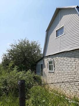 Продажа дома, Лысые Горы, Тамбовский район, Чистые пруды СНТ