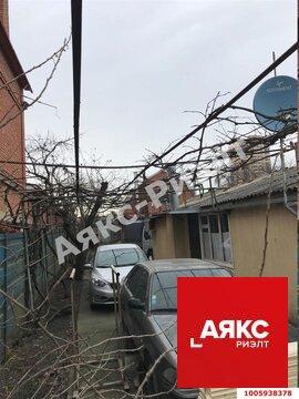 Продажа дома, Краснодар, Ул. Корницкого