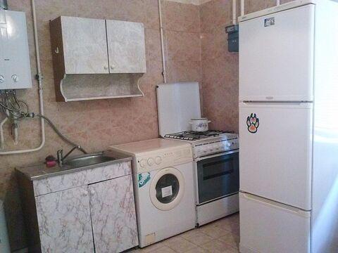 Продается дом г Краснодар, ул Смоленская, д 9