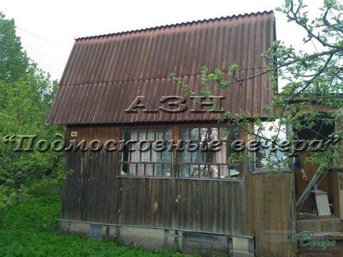 Ленинградское ш. 55 км от МКАД, Тимоново, Дача 75 кв. м