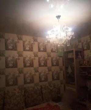 Продается таунхаус. , Обнинск г, Хвойная улица 76