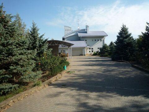 Дом, Азов, Калинина, общая 350.00кв.м.